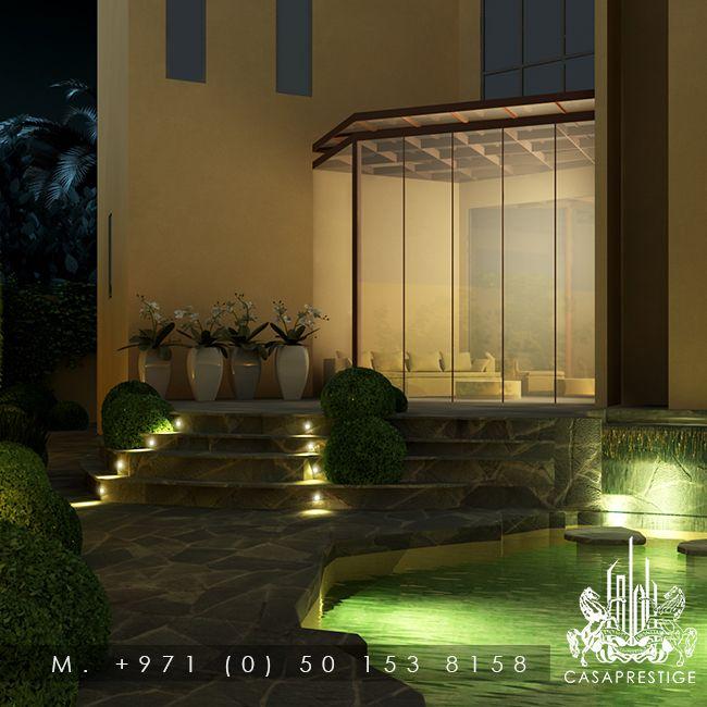 17 best images about luxury interior design from casaprestige on pinterest dubai luxury - Interior design dubai ...