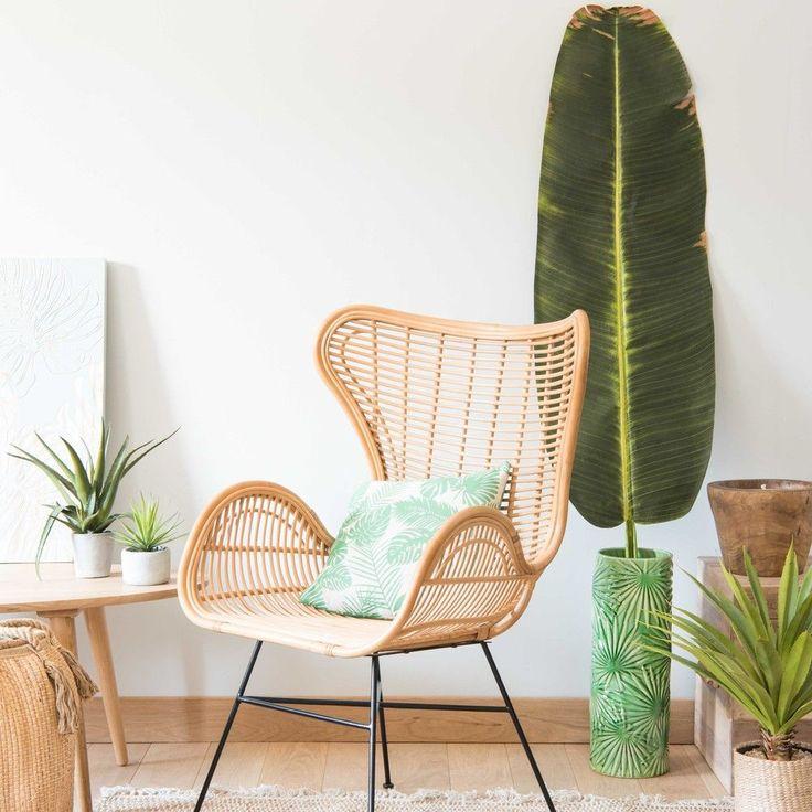 134 best Green colour crush | Maisons du Monde images on Pinterest ...