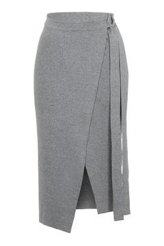 Skirts | Midi, Maxi, Mini, A-line & Pencil Skirts | Topshop