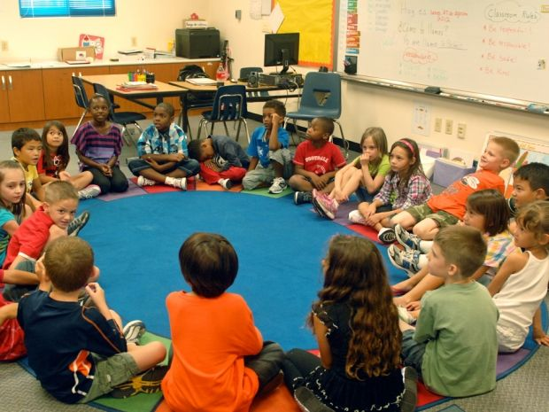 teaching in a diverse classroom An approach for teaching diversity a dozen suggestions for enhancing student learning by jim winship the key  create a safe and engaging classroom climate.
