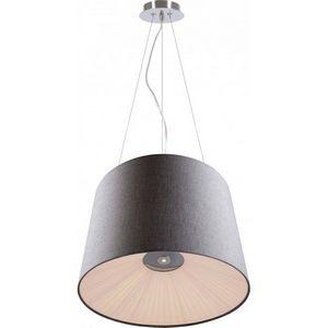 Подвесной светильник Cupola 1055-6P  фото