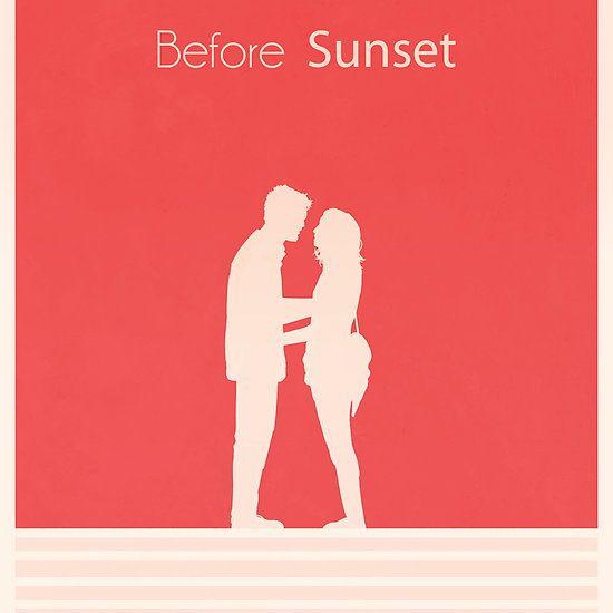 55 best Movie Post Minimalist images on Pinterest ...