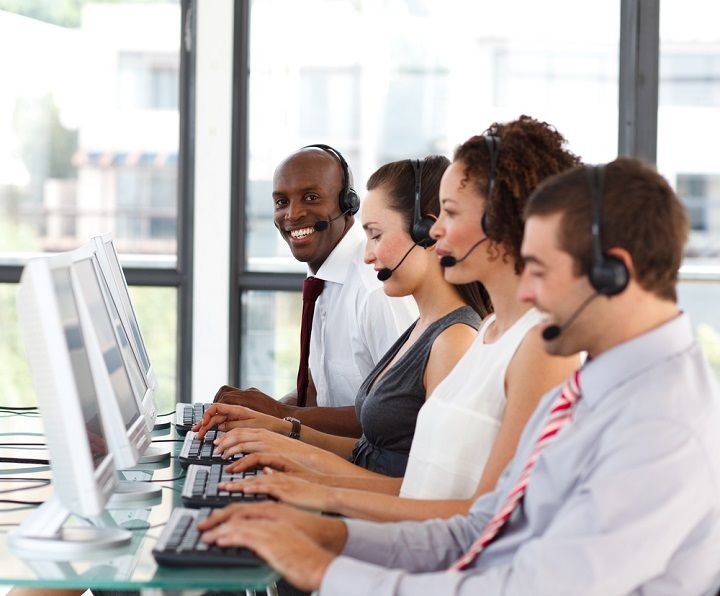 What you need to know about Call Centre Jobs in Durban