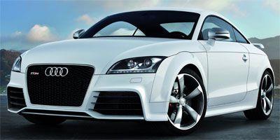 New Sports Cars Under 60,000 http://www.iseecars.com/cars/new-sports-cars-under-60000 2013 Audi TT