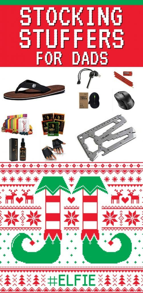 581 best unique gift ideas images on pinterest for Inexpensive stocking stuffers for adults