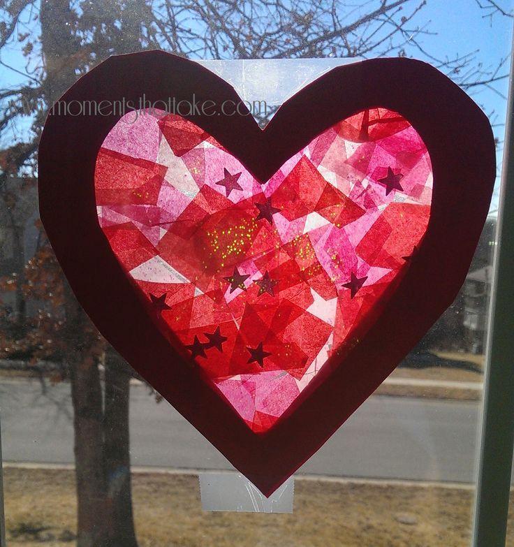 valentine day chart list