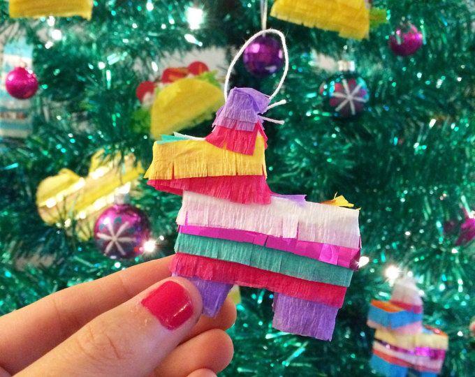 17 mejores ideas sobre regalos de boda hechos a mano en - Regalos para pinatas ...
