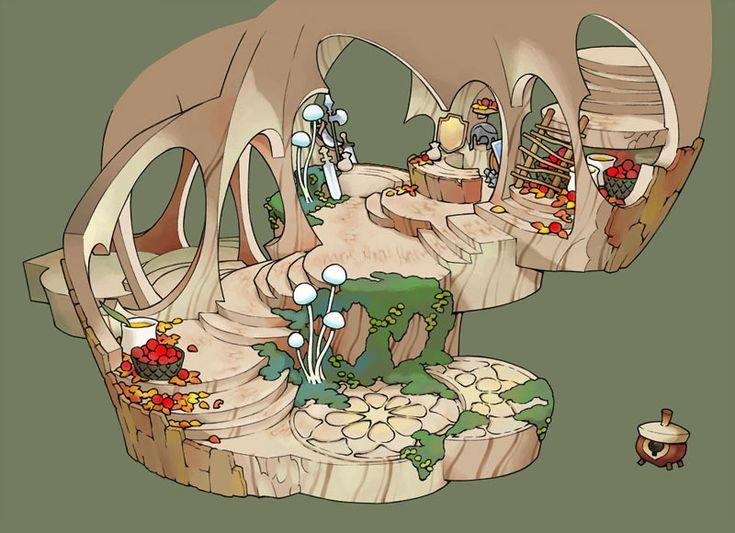 stoneagekings