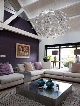 Stock Interiors - Residence #TEFAF #ResidenceNL #StockInteriors