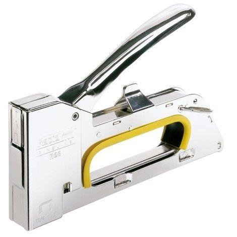 Grampeador Rapid R23
