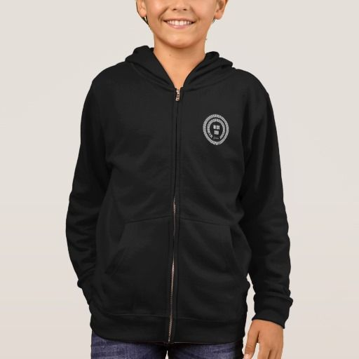 pi Digits 3.14159 Mathematics Love Pi Day 2017 #hoodie #piday #personalize