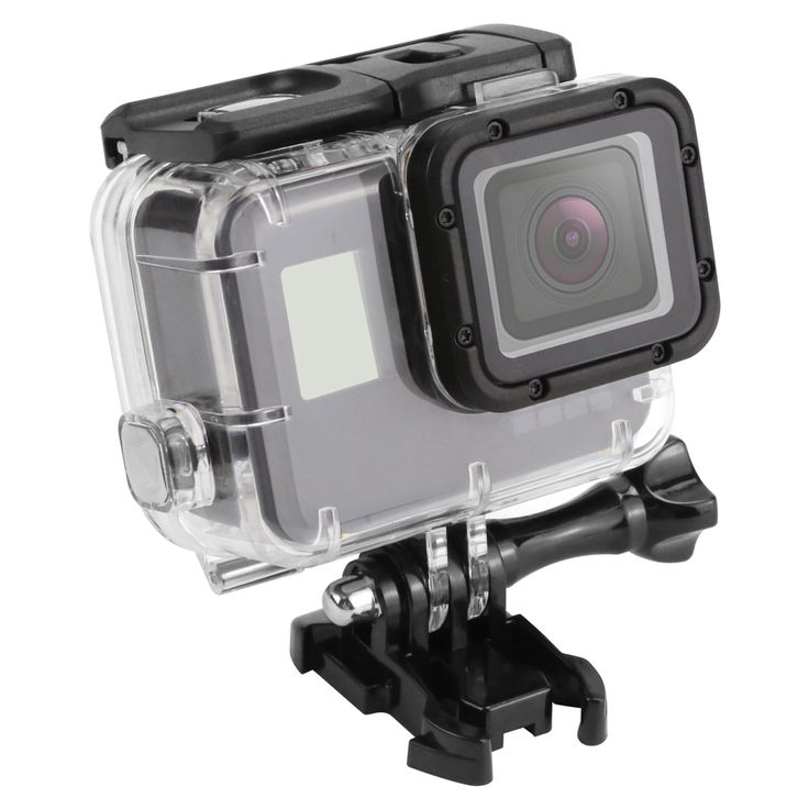 Waterproof Case for Gopro Hero 5 //Price: $20.26 & FREE Shipping //     #gadgets #electronic