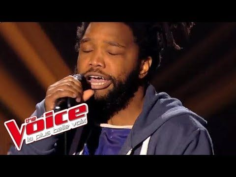 Britney Spears – Toxic | Spleen | The Voice France 2014 | Blind Audition - YouTube