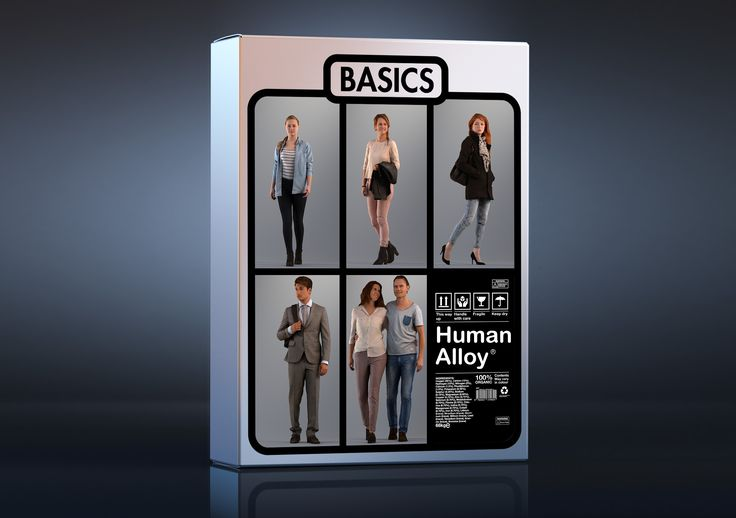 Almost done with a project and just needing to add a few people in the background? We have the perfect product for you: Human Alloy Basics. Lightweight 3D people  https://humanalloy.com/shop/    #3dhuman #3dscan #render #vray #3dsmax #architecture #archviz #autodesk #3ds #3dmodel #cg #cgi #3ddesign #3dartist #3dmodelling #3dvisualisation #renderinterior #3dmaxdesign #cgarchitect #cgtrader #architecturalrenderings #architecturalvisualization #photogrammetry #sketchup