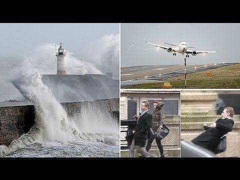 storm doris london | storm doris blackpool | storm doris liverpool | Tod...