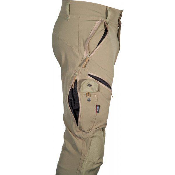 SOD Gear Stealth Pants ADP HCS