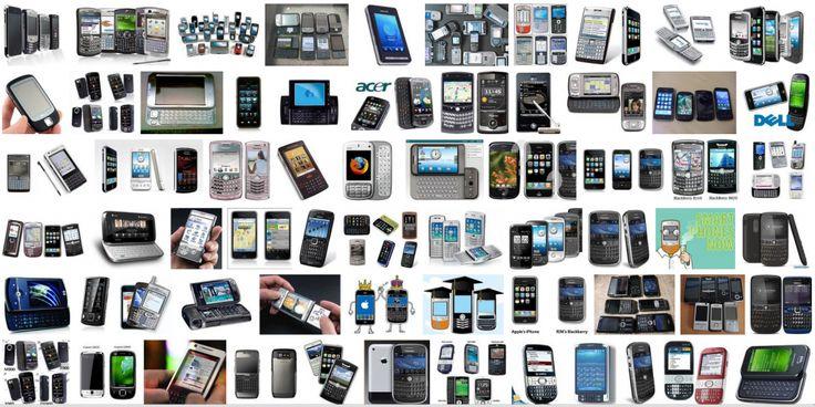 Reporte de ConsumerLab de Ericsson muestra razones más importantes para comprar teléfonos inteligentes http://www.onedigital.mx/ww3/2012/04/18/reporte-de-consumerlab-de-ericsson-muestra-razones-mas-importantes-para-comprar-telefonos-inteligentes/