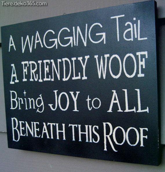 Unglaubliche Beste Holzschilder Fur Jedes Haustiere Funny Dog Signs Pet Signs Dog Signs