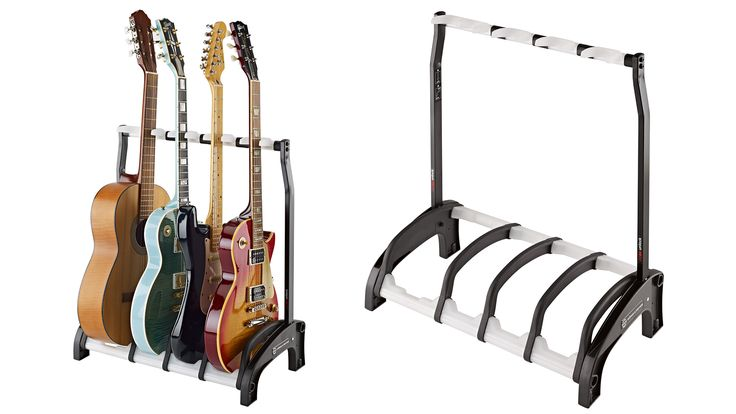 König & Meyer Guardian 3+1 Testbericht: 4-fach Gitarrenständer - http://www.delamar.de/test/koenig-meyer-guardian-3-1-testbericht/?utm_source=Pinterest&utm_medium=post-id%2B34010&utm_campaign=autopost