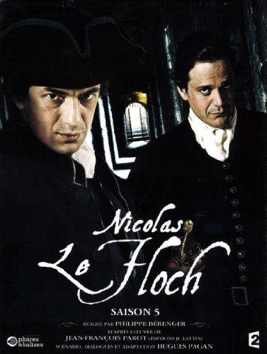 Nicolas le Floch 5