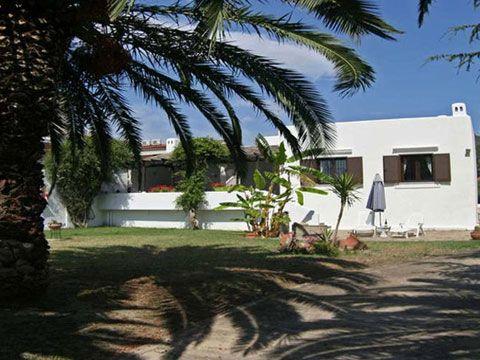 Villa Paradiso, Neos Marmaras #Halkidiki #Greece