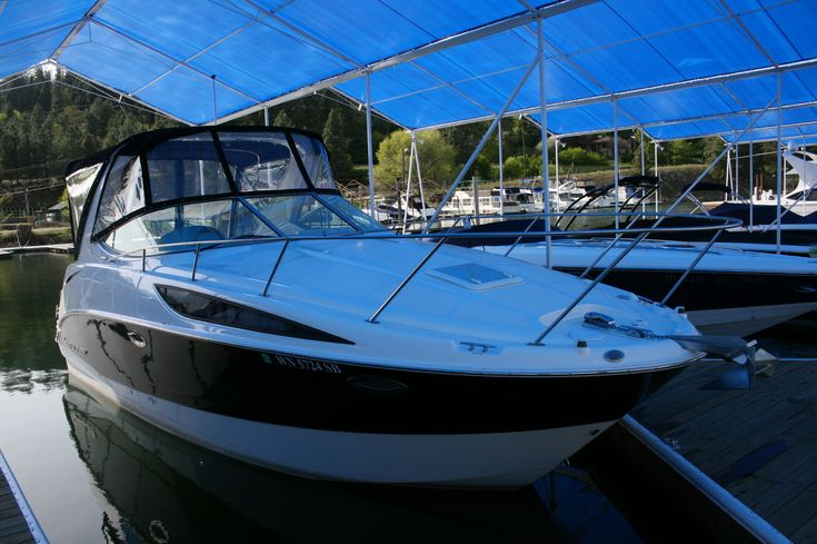 Hagadone Marine Group provides different types of cobalt boats for sale at affordable cost. Their high-performance boats will steal your breath away, not only with their speed, but with refined features and captivating style. For more information, visit: hagadonemarine.com.