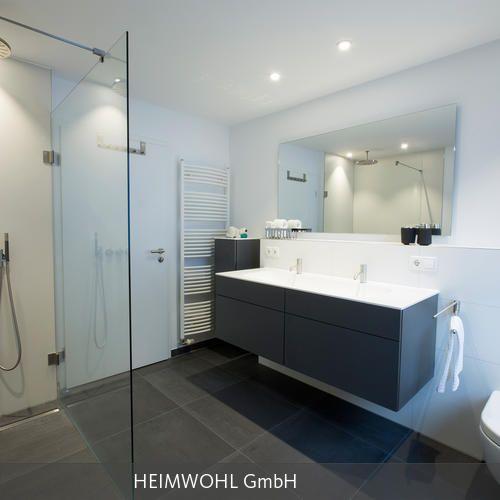 Badezimmer 8 Qm Planen - Design - badezimmer 5 quadratmeter