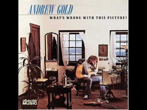 Andrew Gold - Lonely Boy - YouTube
