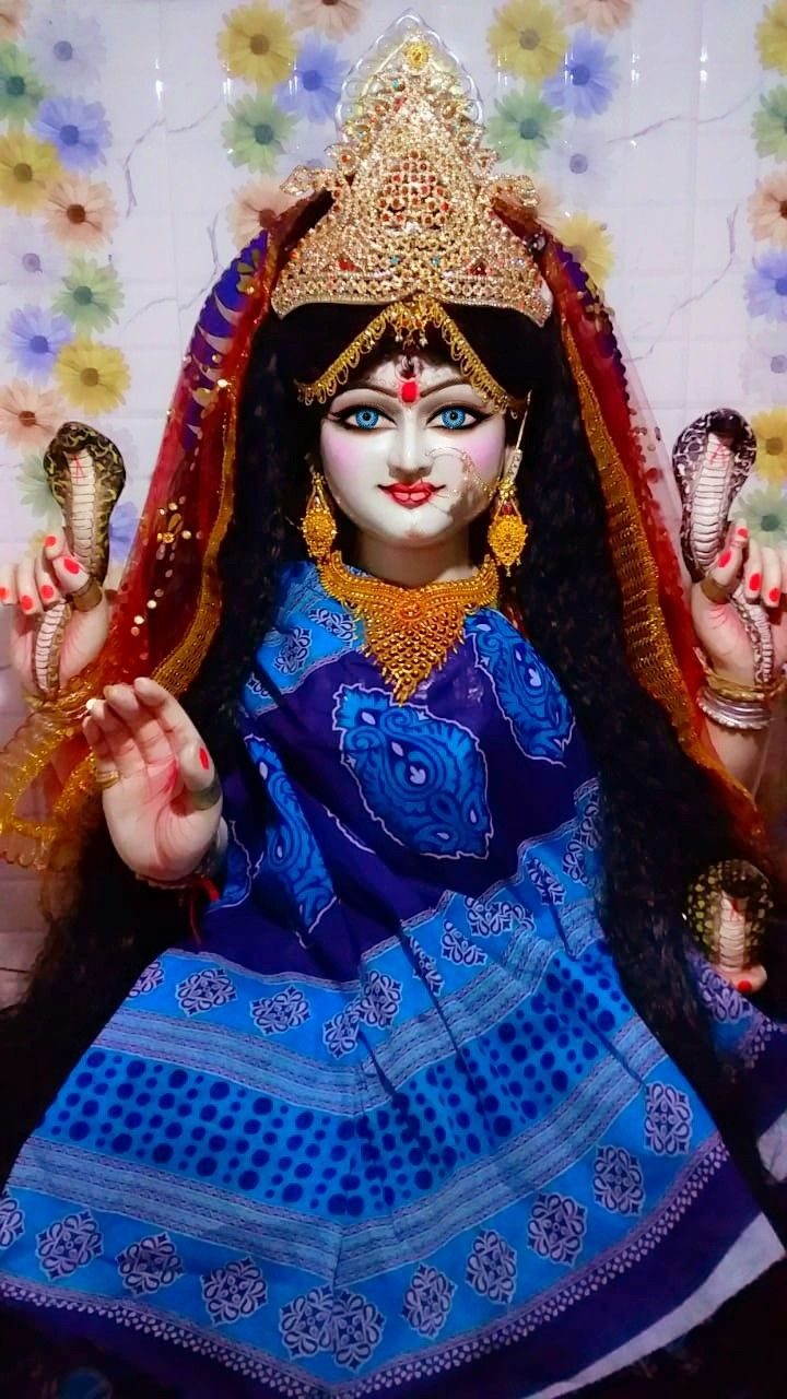 Maa Durga Pictures | Download Free Images on Unsplash
