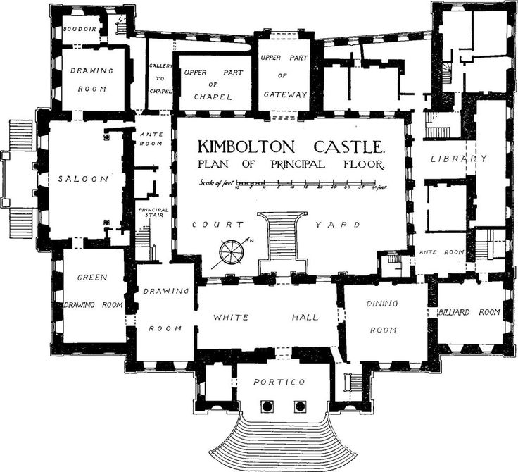 Floor Plans Images On Pinterest: 17 Best Images About Castle Plans On Pinterest