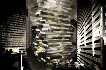 Another Architectsjury winner