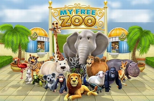 قصة اخي الجديد بقلم اسماء الطناني قصة جميلة للأطفال Pet Signs Zoo Animals Radiology