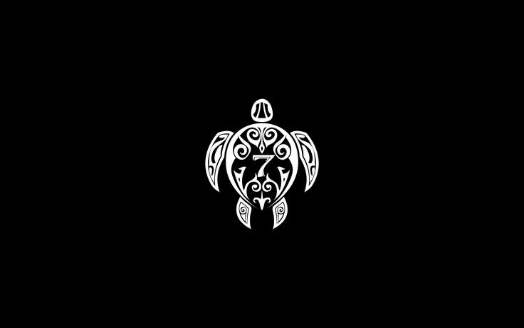 #marcograndis #tatoo #design