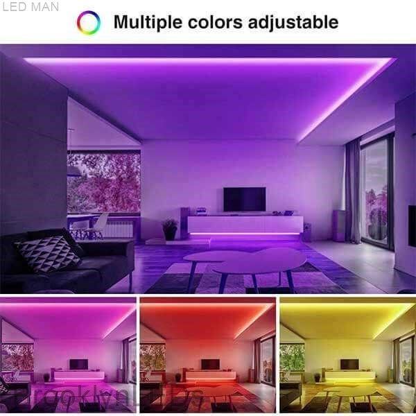 Pin On Gaming Room Ideas