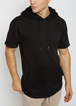 Top 25  best Short sleeve hoodie ideas on Pinterest | Pure boost ...
