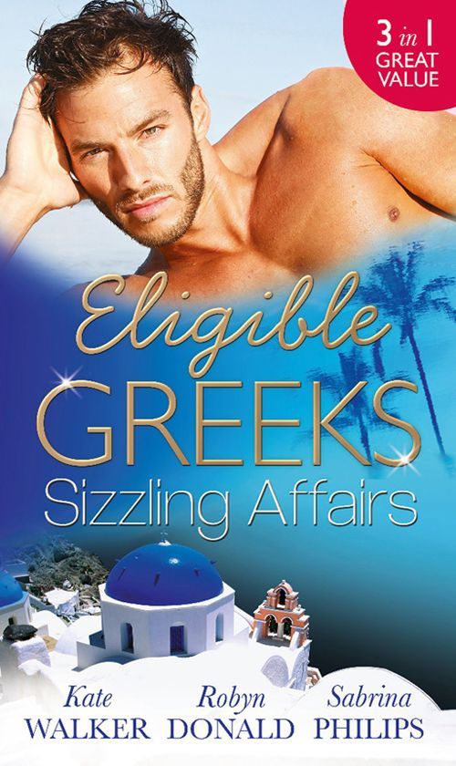 72 best kate walker images on pinterest kate walker kindle and eligible greeks sizzling affairs mills boon mb the good greek wife fandeluxe PDF