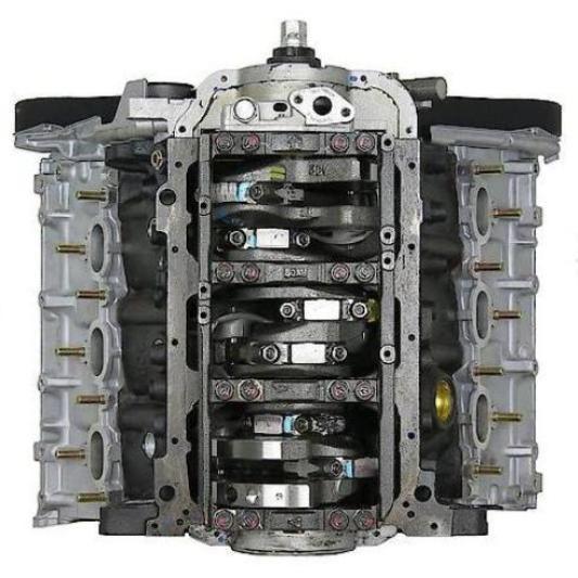 Kia Sorento 2003 Car Engine For Sale In Pakistan Four Wheel Drive Engine For Sale In Ebay