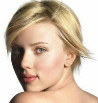 natural wedding makeup for blonde