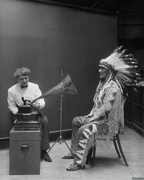 Classic Recording