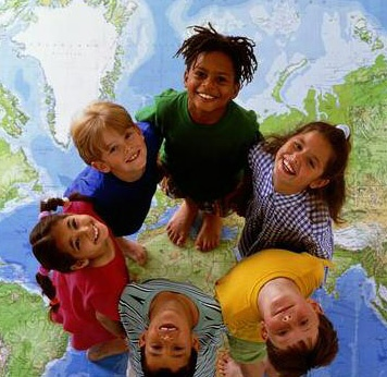 training curriculum for IDEA 2004