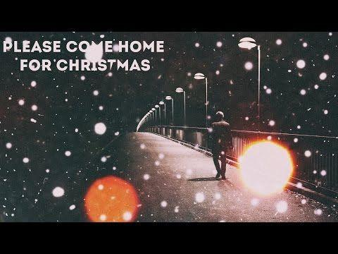 Strange Eagles Please Come Home For Christmas Digital Remastered Easy Diy Christmas Decorations Tissureus