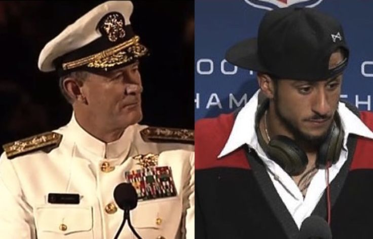 BOOM: This may be the best smackdown over the National Anthem you'll EVER read - Allen B. West - AllenBWest.com