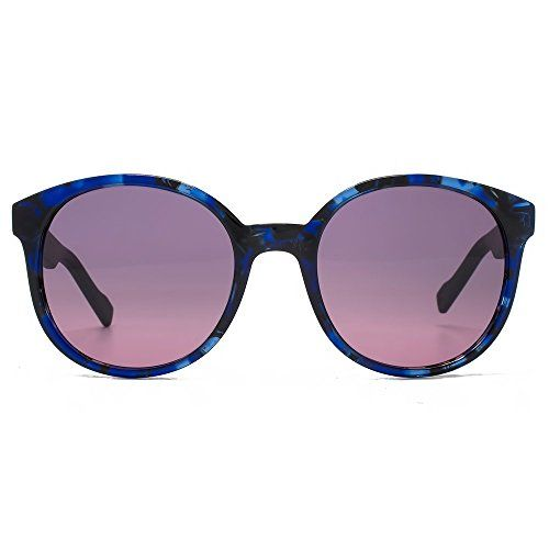 Sei una donna dinamica, allegra ed appassionata di moda? Se la risposta è SI allora non farti scappare questi meravigliosi occhiali da sole Boss Orange...