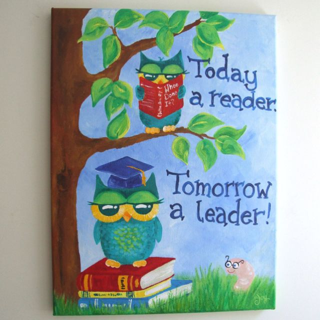 Create for library door !!!!!!!!!!!!!!!!!!!!!!!!!!!!!!!!!!!Classroom bulletin board idea for April into May