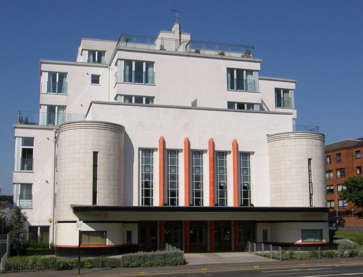 143 best art deco building images on pinterest ireland dublin and