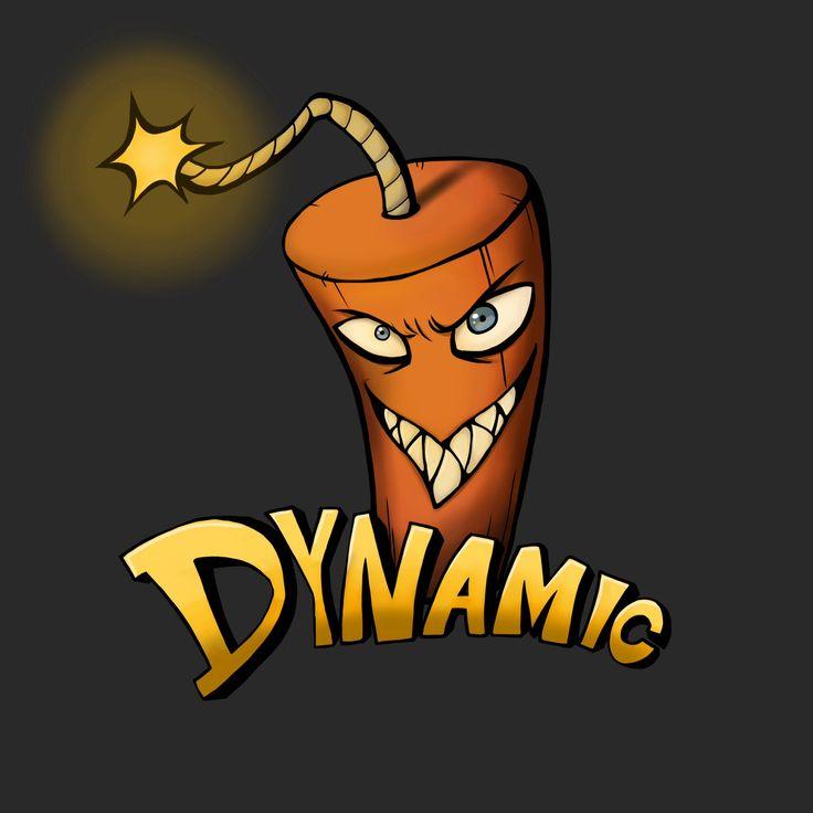 Dynamic Team (LOL)