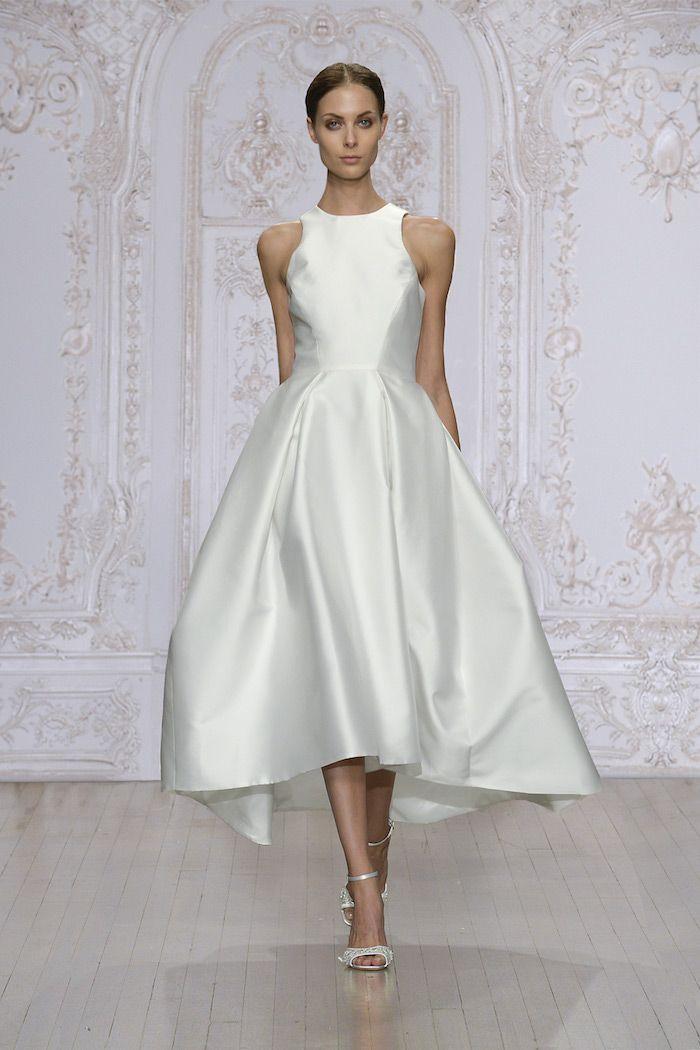 1606 best Fashion images on Pinterest | Fashion show, Fashion design ...