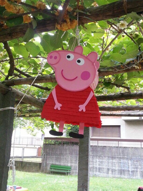 Peppa Pig Pi 241 Ata Pi 241 Atas Pinterest Pigs And Peppa Pig