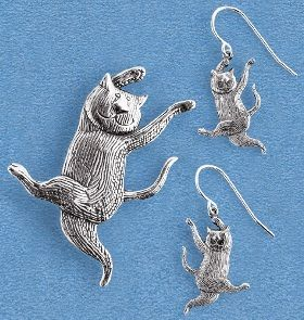 Про Эдварда Гори (симпатичные коты, страшные книжки и «русский след» :)) - (мои) американские хроники
