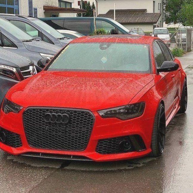 Luxury Cars Audi A4 2016 Audi A4 2004 Audi A4 Black Edition Audi A4 B8 Black Audi A4 Interior Audi A4 B5 Avant Audi A4 2000 Audi In 2020 Red Audi Audi Audi Rs3
